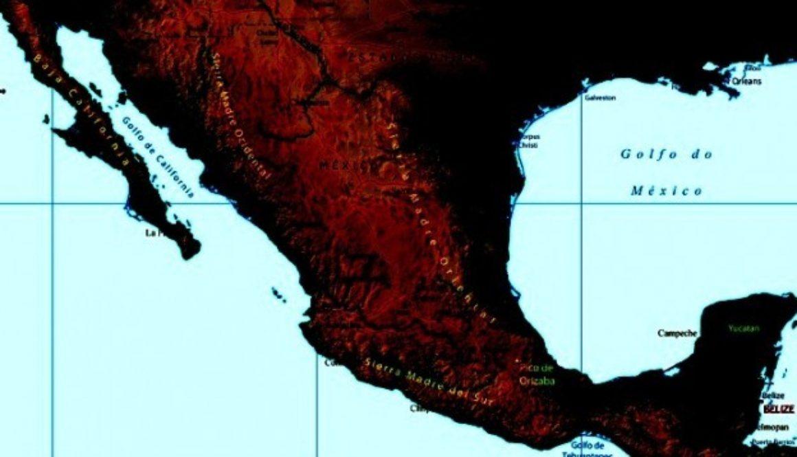 Mapa-e1436835635388