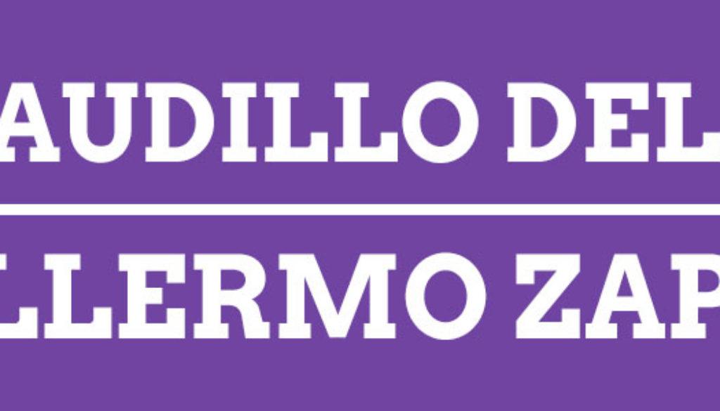 EL_CAUDILLO