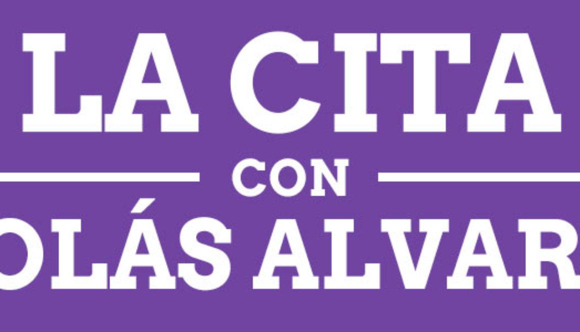 LA_CITA