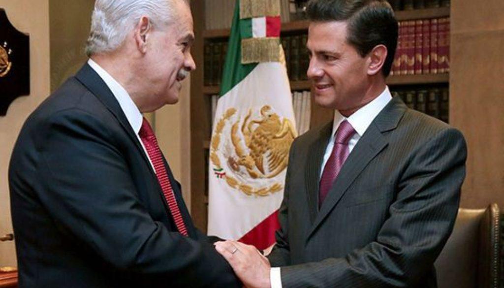 Miguel Basáñez