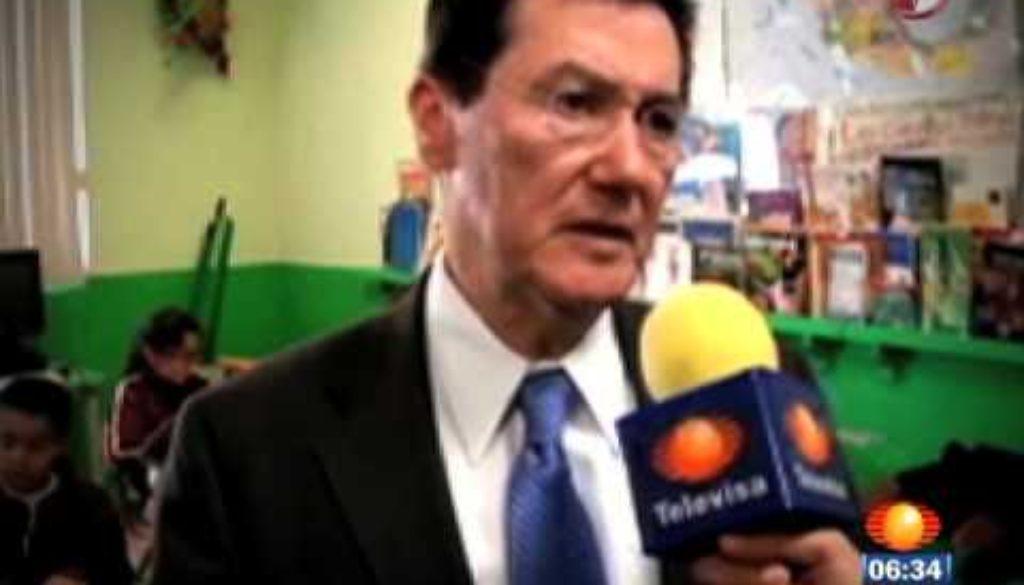 Sonora: educación pública de calidad
