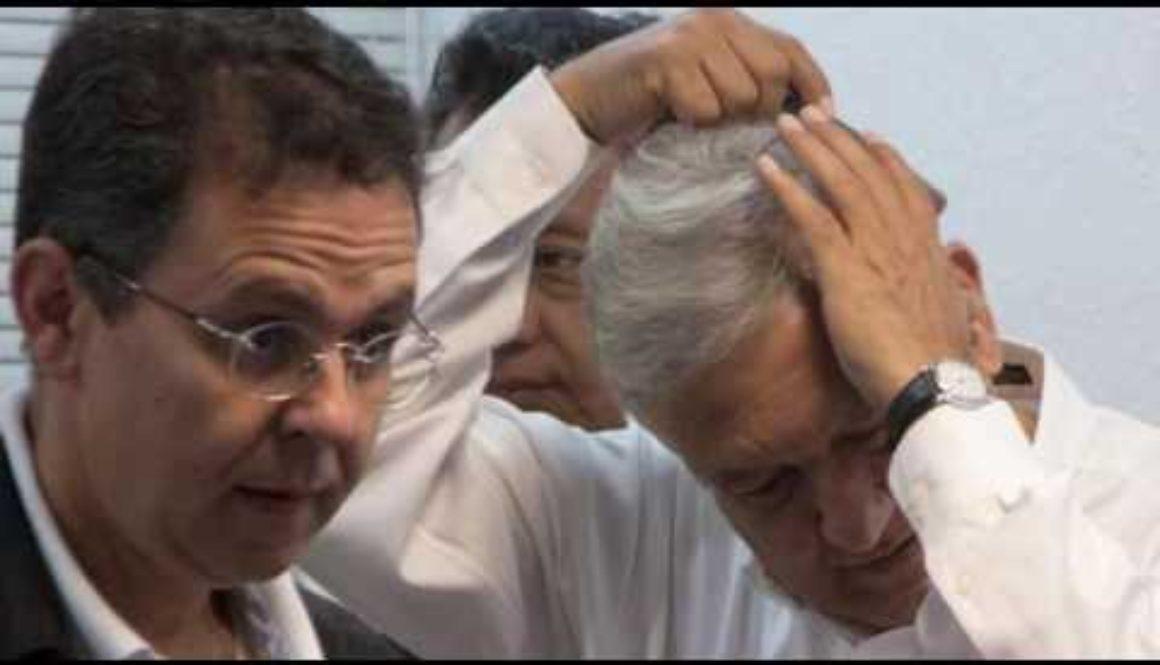 Entre corruptos, presas privadas y Constituyente casi fantasma : #QuéBonito