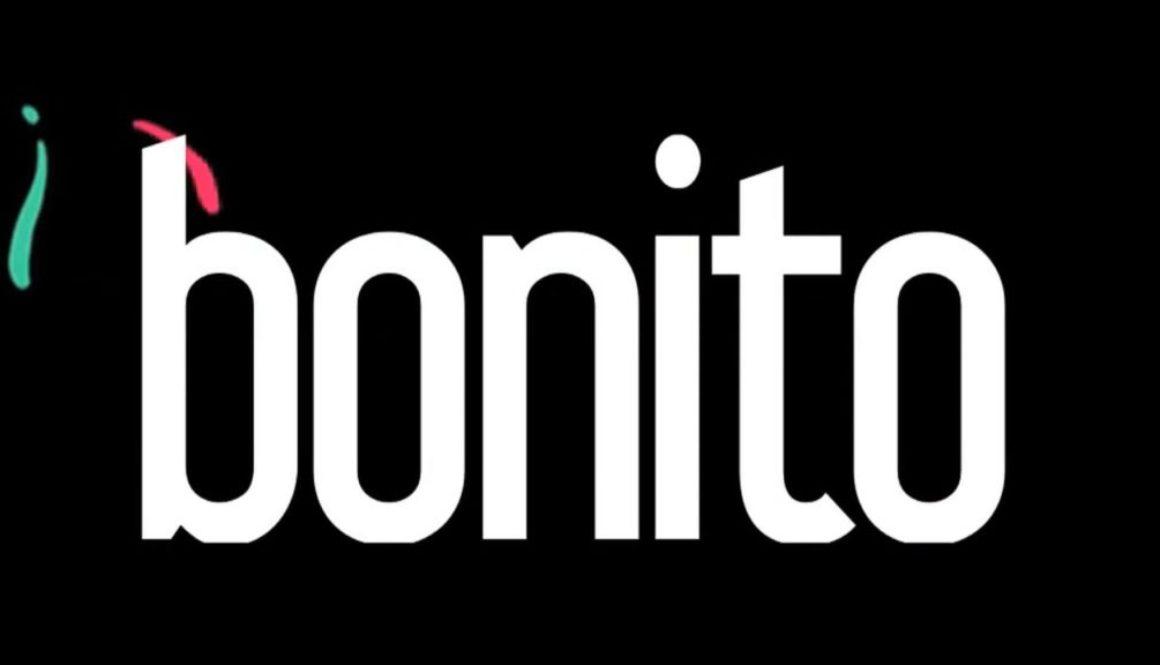 """Les dio por el """"chiste"""" a los políticos: #QuéBonito"""