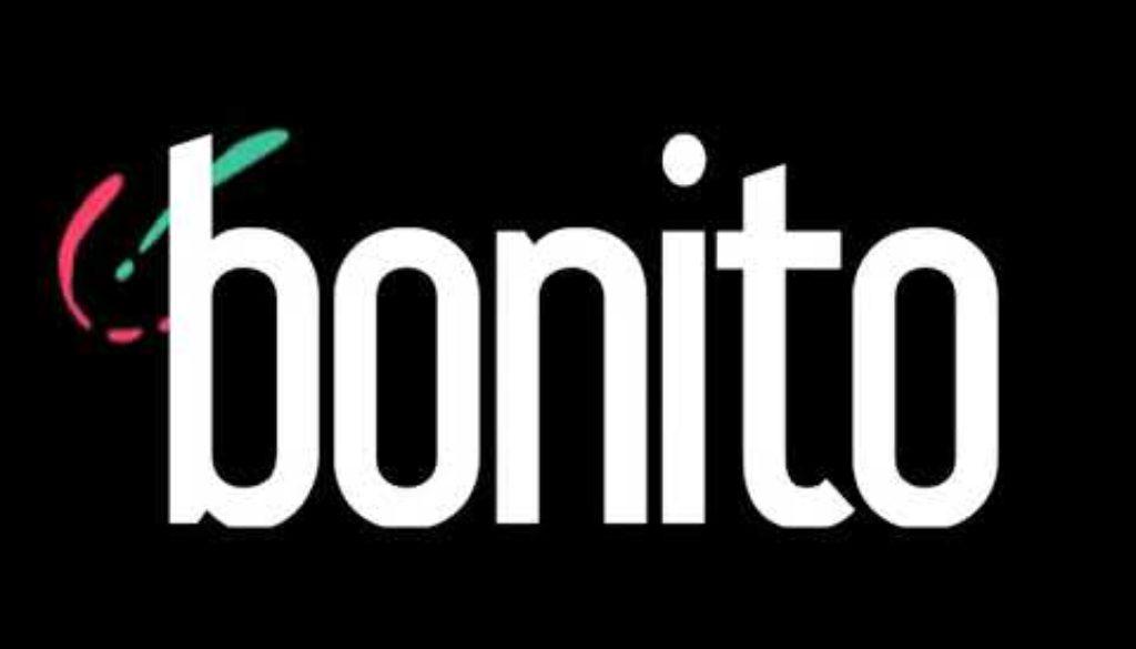 De líderes perseguidos, despectivos y hasta burlones: #QuéBonito