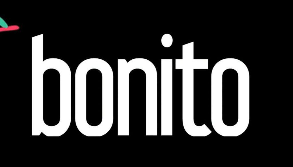 """Entre el """"resolvido"""", """"los carnales"""" y el autoaplauso: #QuéBonito"""