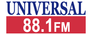 universal881