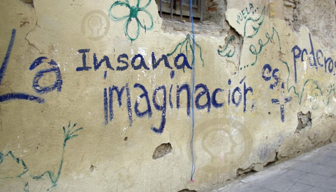 insanaframe