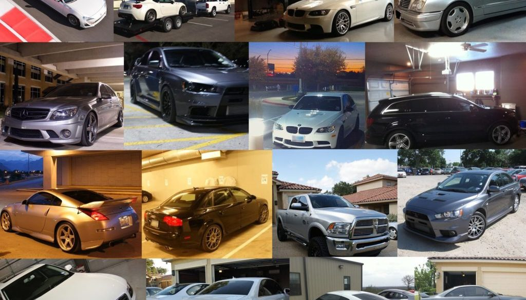 collage-coches-02.jpg