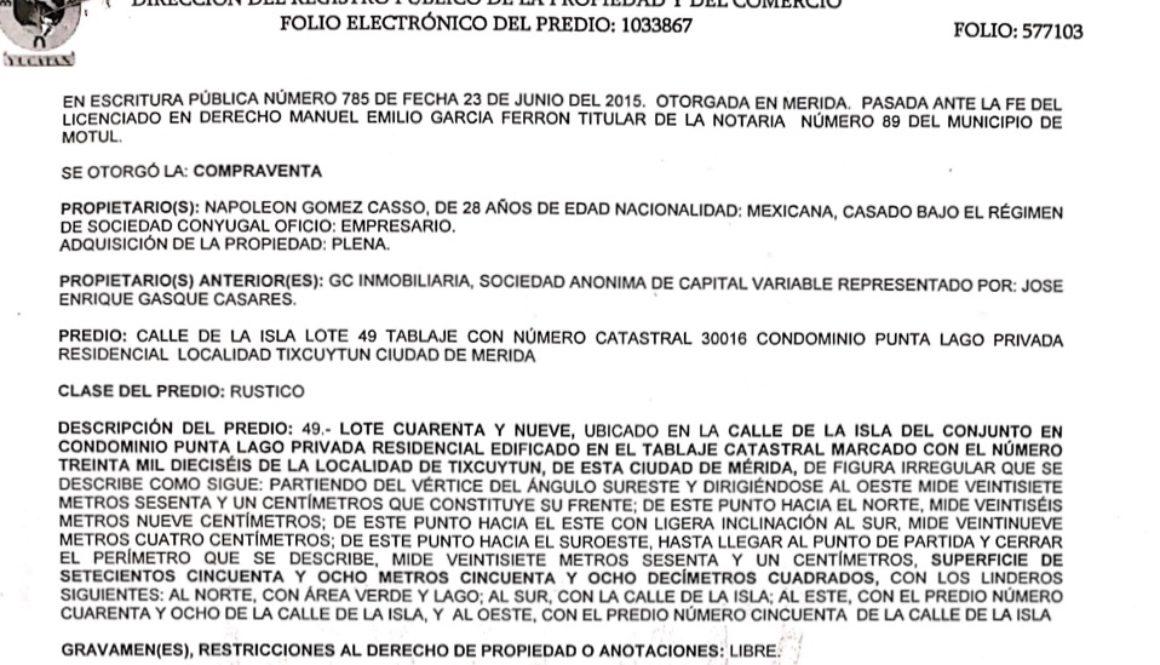 propiedad-yucatan.jpg