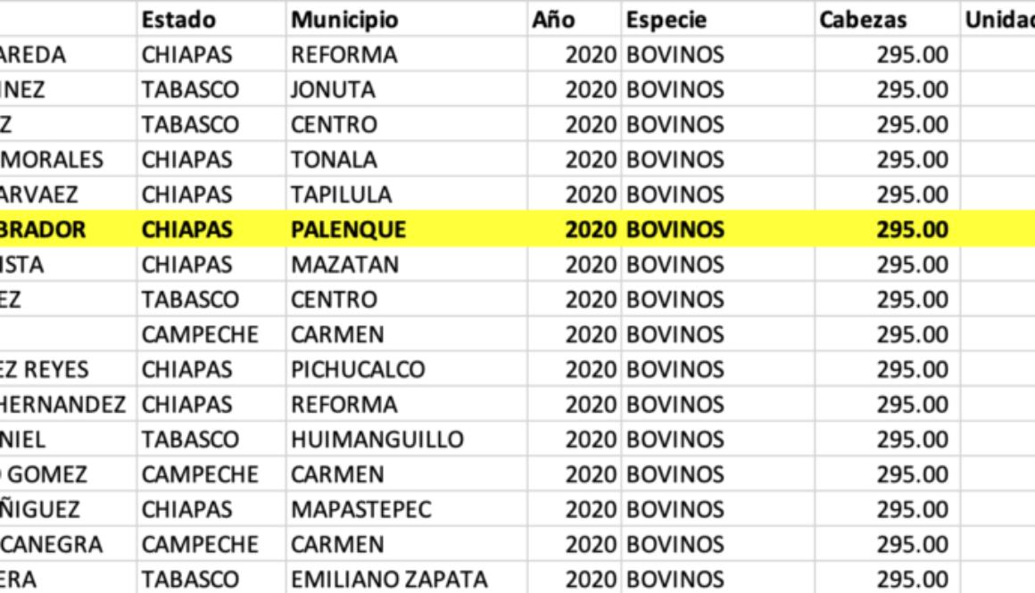 beneficiarios-agroasemex-2020.png